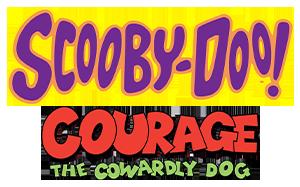 اسکوبی دوو: ملاقات با سگ ترسو