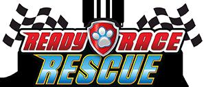 سگ های نگهبان: مسابقه نجات