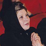 زهرا حاتمی
