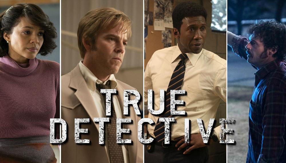 True Detective S03E03