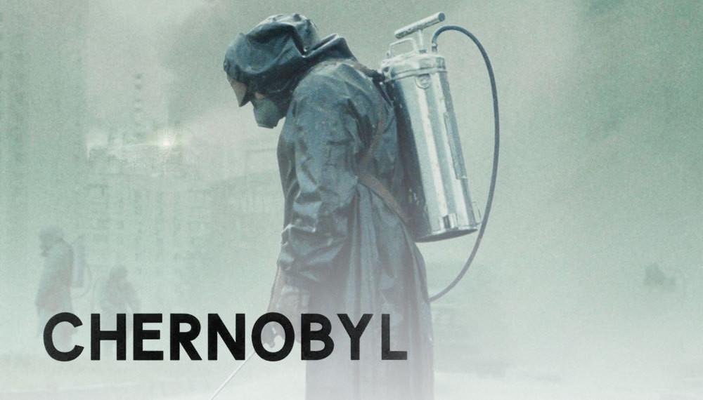 Chernobyl S01E02