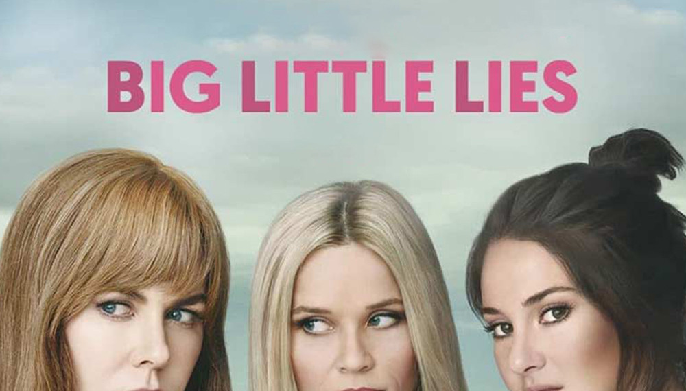 Big Little Lies S02E02