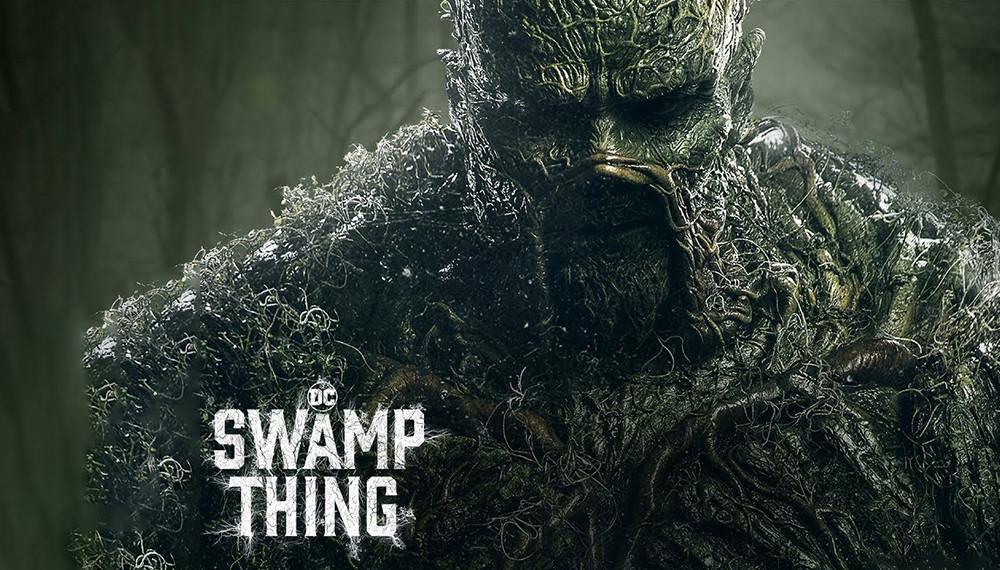 Swamp Thing S01E07