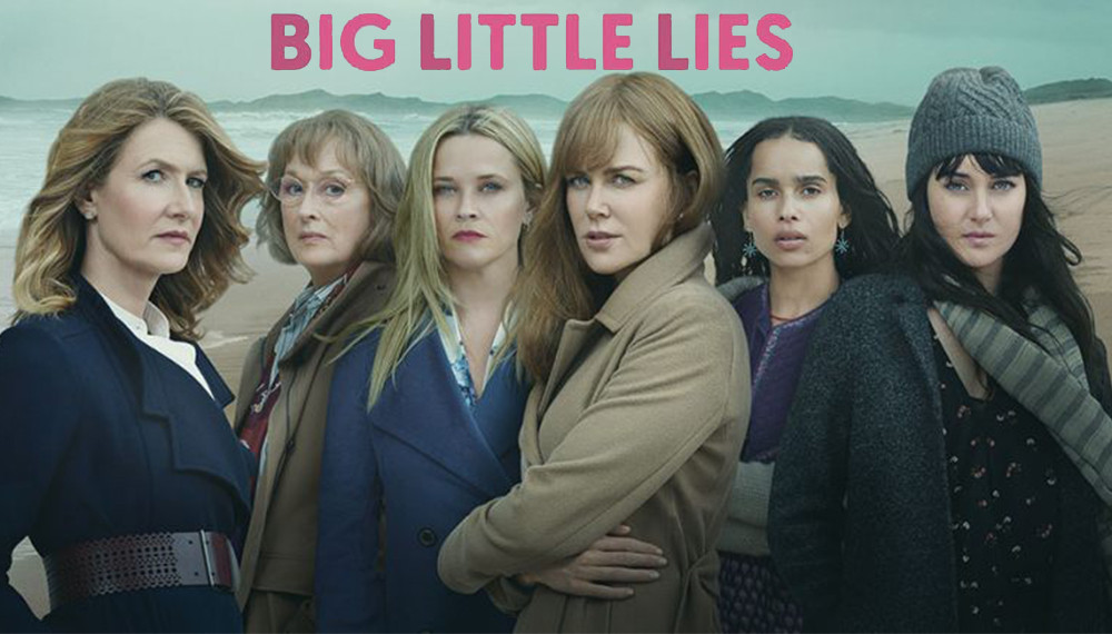 Big Little Lies S02E06