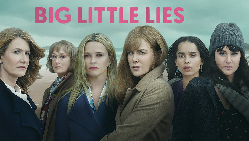 Big Little Lies S02E07