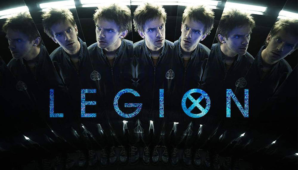 Legion S03E05