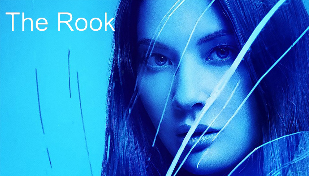 The Rook S01E05