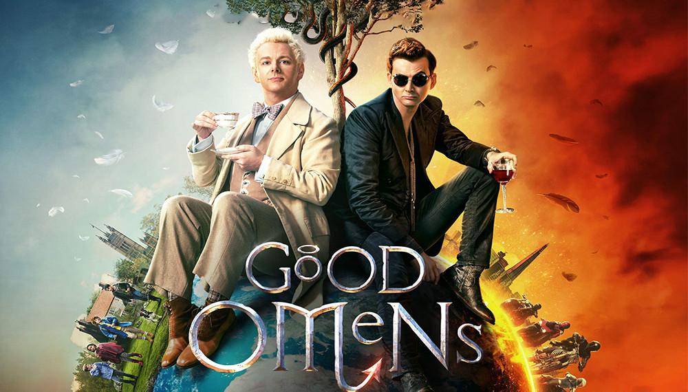 Good Omens S01E04