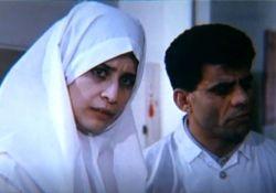 فیلم سینمایی کلید ازدواج  www.filimo.com/m/6R2bJ