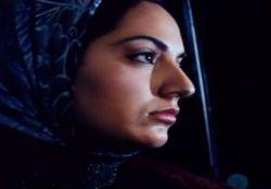 فیلم سینمایی شور عشق  www.filimo.com/m/ynYu8