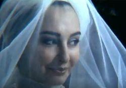 فیلم سینمایی از صمیم قلب  www.filimo.com/m/AdUJF