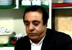 فیلم سینمایی بابا من زن بگیر نیستم  www.filimo.com/m/7DHbj