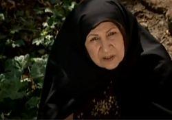 فیلم سینمایی طرقه  www.filimo.com/m/SzTPd
