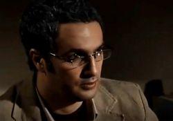 فیلم سینمایی روابط  www.filimo.com/m/Z4FEn