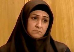 فیلم سینمایی طلاق به سبک ایرانی  www.filimo.com/m/ajRdQ