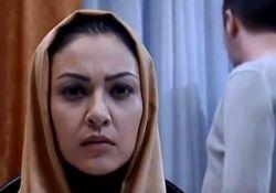 فیلم سینمایی سایه ها  www.filimo.com/m/PMadp