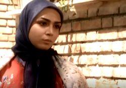 فیلم سینمایی ساده دل  www.filimo.com/m/Tvkx4
