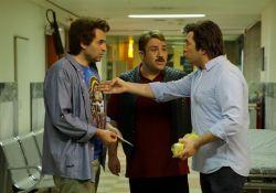 فیلم سینمایی ما خیلی باحالیم  www.filimo.com/m/OU4aR
