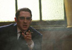 فیلم سینمایی افسانه  www.filimo.com/m/jgeli