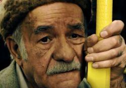 فیلم سینمایی جان به حراج  www.filimo.com/m/dUPI0
