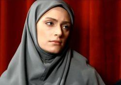فیلم سینمایی روشنک  www.filimo.com/m/zBWG6