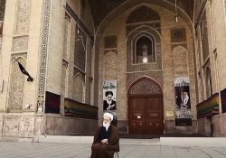 فیلم مستند شمیم باران     www.filimo.com/m/13549
