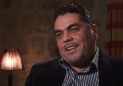 فیلم مستند داستان سمیر      www.filimo.com/m/U25ia