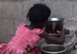 فیلم مستند سفر به موگادیشو      www.filimo.com/m/hcLvC