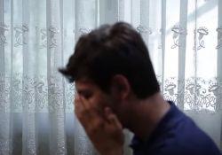 فیلم مستند عنبر سیلین        www.filimo.com/m/e6tLu