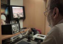 فیلم مستند نغمه سرا         www.filimo.com/m/kW1Ks