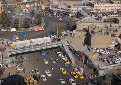 فیلم مستند پایتخت دود         www.filimo.com/m/2Trxl