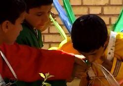 فیلم کوتاه کاروان  www.filimo.com/m/Flzwk