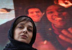 فیلم سینمایی زرد  www.filimo.com/m/36CEr