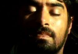 فیلم سینمایی نیلوفر  www.filimo.com/m/XGKvs