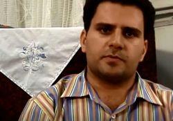 فیلم کوتاه حافظ قرآن  www.filimo.com/m/HkydZ
