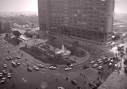 فیلم کوتاه میدان بی حصار  www.filimo.com/m/vHG8A
