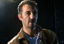 فیلم مستند حرف آخر عشق  www.filimo.com/m/ORSZ0