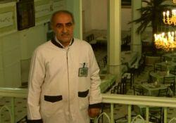 فیلم مستند مطبخ معموره  www.filimo.com/m/RWUpa