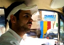 فیلم مستند جایی برای بودن  www.filimo.com/m/8Nk7q