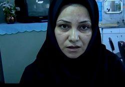 فیلم مستند پایا  www.filimo.com/m/teR7y