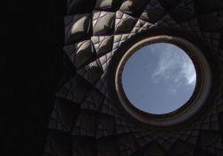 فیلم مستند رویای بهشت  www.filimo.com/m/cjPWG
