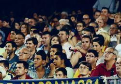 مجموعه مستند ورزشی «چیه این فوتبال»       www.filimo.com/m/13697