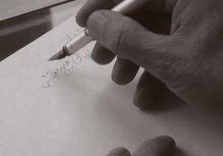فیلم مستند ملخی که غول شد       www.filimo.com/m/39cRV