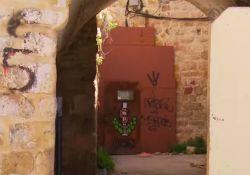مجموعه مستند قصه های قدس       www.filimo.com/m/7747