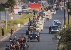 فیلم مستند حقیقت شهر سوخته       www.filimo.com/m/BlP67