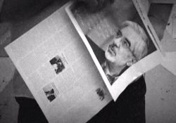 فیلم مستند روزهای خرداد        www.filimo.com/m/9jEiQ