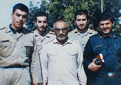 فیلم مستند گزارش چند قتل         www.filimo.com/m/azRJH