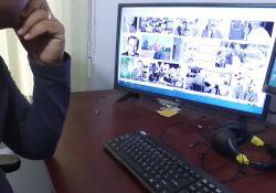 فیلم مستند اوین لند      www.filimo.com/m/q5ZWy