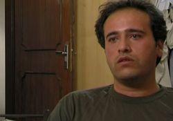 فیلم مستند شهر مردان  www.filimo.com/m/tQRk6