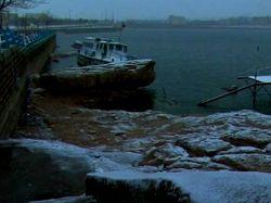 فیلم مستند چه شور بود دریاچه من  www.filimo.com/m/aYxmN